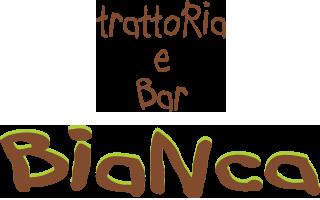 BiaNca トラットリア バール ビアンカ